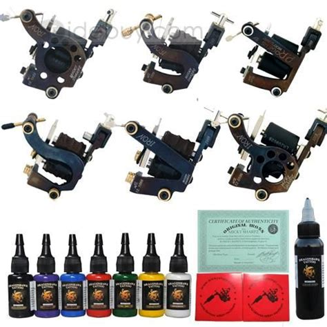 superior tattoo equipment 29 best tattoos supplies images on