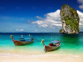 location bungalow tha 239 lande pour vos avec iha