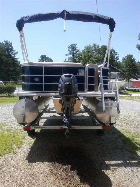 pontoon boats for sale near lake gaston sylvan mirage 818crs boat for sale from usa