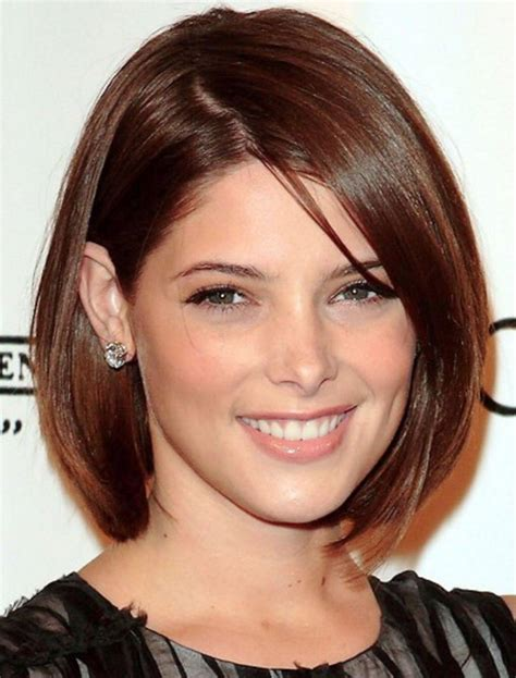 simple hairdos for layered hair easy hairstyles for layered medium length hair short