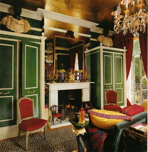 pin by adrienne adams on home decor pinterest world of interiors richard adams home decor