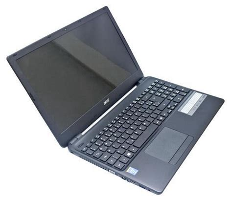 Laptop Acer Aspire I5 notebook acer aspire e1 572 6688 intel i5 4200u 1 6