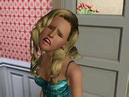 what causes mood swings in teenagers teen the sims wiki