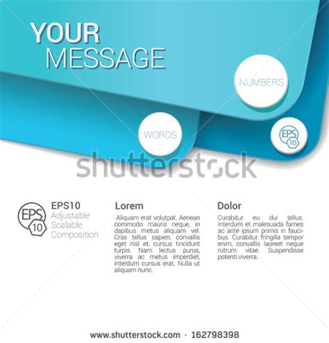 brochure header design vector 12 brochure title header banner design images brochure