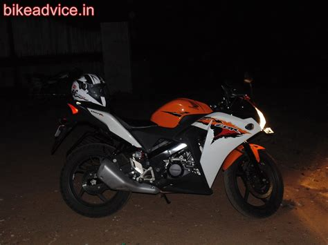honda cbr 150 mileage user review honda cbr150r pros cons mileage details