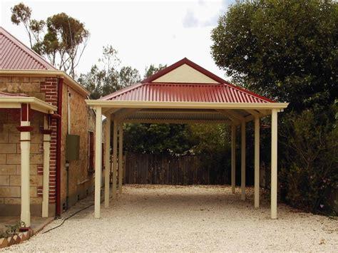 gallery aldinga home improvements