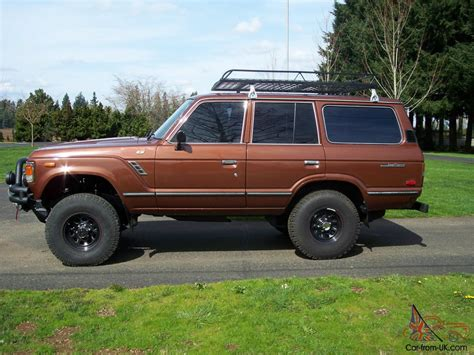land cruiser conversion diesel conversion toyota landcruiser autos post
