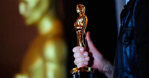 Estos Los Nominados A Los Premios Oscar 2018 Diario De Cultura Estos Los Nominados A Los Premios Oscar Tv En La Calle