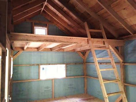 vermont jamaica cottage shop tiny cabin   acres  sale