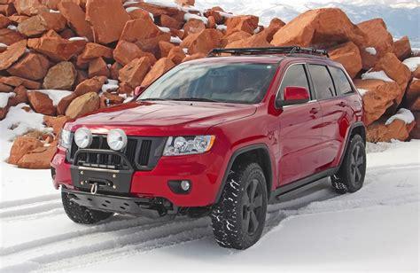 jeep grand cherokee prerunner grand cherokee skid plates 2011 grand cherokee front skid