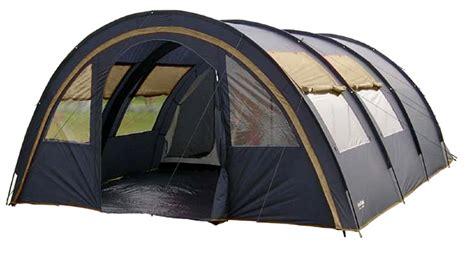 tende igloo decathlon tentes cing 2 224 4 places tentes randonn 233 e tente