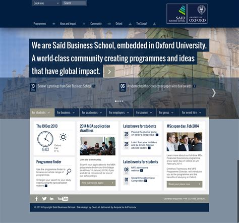 Professional Essay Writer Site For Masters by Professional Presentation Writing Websites For Masters