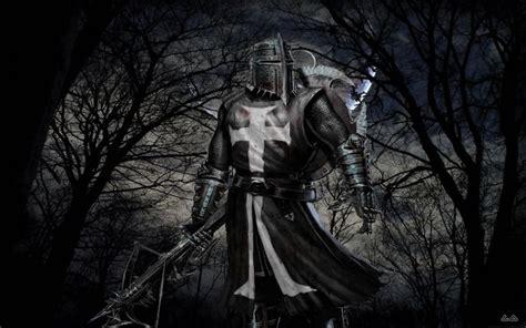 imagenes guerreros oscuros guerrero templario im 225 genes de miedo y fotos de terror