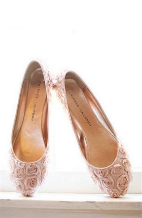 Comfortable Wedding Flats For by Fashionable And Comfortable Wedding Shoes 796715 Weddbook