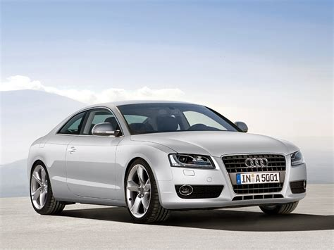 how to learn about cars 2008 audi a5 spare parts catalogs 2008 audi a5 3 2 fsi specs speed engine review