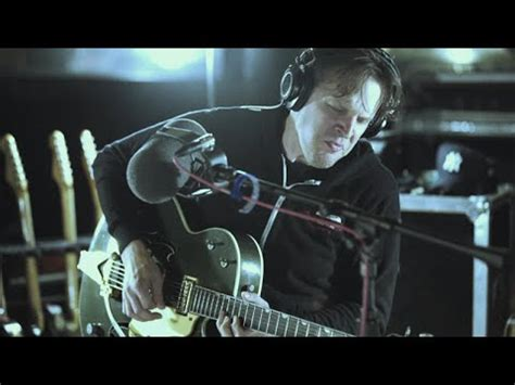 Drive Joe Bonamassa | joe bonamassa drive official video youtube