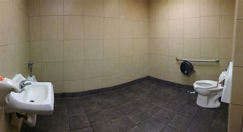 cing toilet name burger king orland california bathroom review