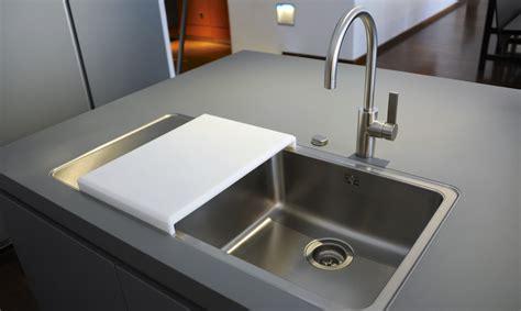 kansas city custom countertops sci granite marble quartz fabrication installation sinks
