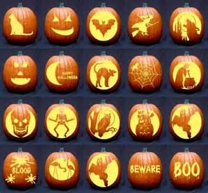 pumpkin carving patterns and ideas halloween pumpkin carving patterns for kids 23 zion