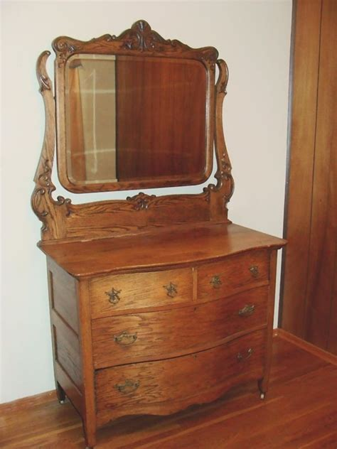old antique dressers antique dresser with mirror design doherty house how