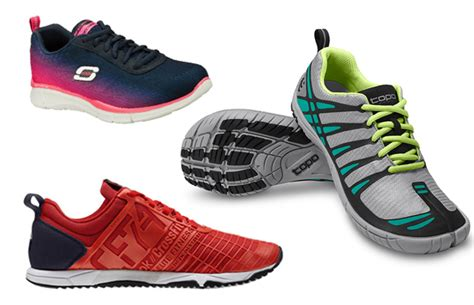 best running cross shoes best sneakers for running and cross provincial