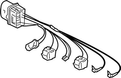 master tow dolly wiring diagram tow dolly plans diagram