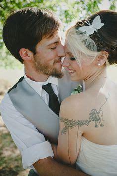 tattoo cover up makeup target tattoo camo australia on pinterest camo tattoo tattoo