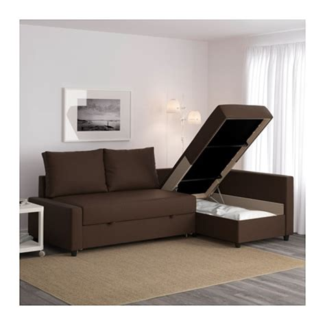 ikea sofa bed with storage 10 best ikea corner sofas with storage