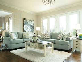 idea for decorating living room vintage style decoration ideas for the living room