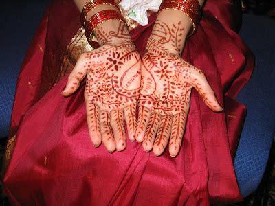 tattoo islam wudu eid india mehndi designs the power of moslem