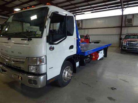 mitsubishi trucks 2015 mitsubishi fuso 180 2015 flatbeds rollbacks