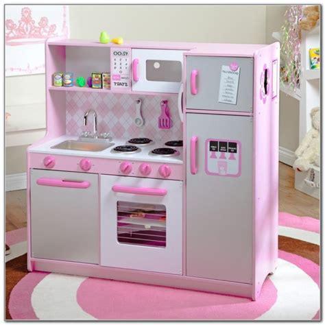 toys r us kitchen set pink kitchen set home decorating