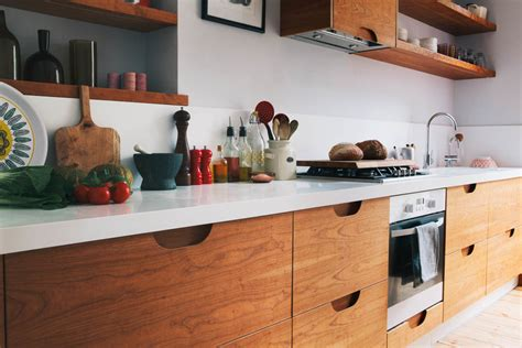 Remodelling Kitchen Ideas kitchen weir woodwork