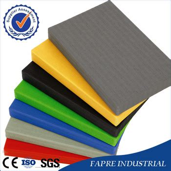 Used Mats For Sale Cheap by Cheap Price Customized Used Tatami Judo Mats For Sale