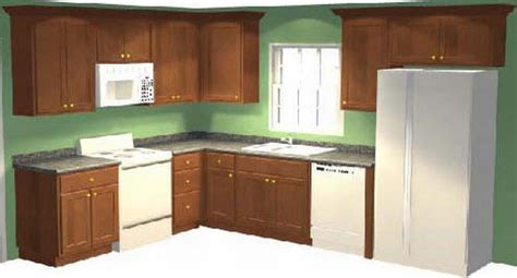 Kitchen Cabinet Design Online by Kitchen Echanting Of Kitchen Cabinet Layout Design Ideas