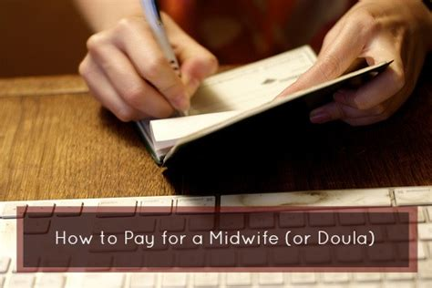 Can Midwives Perform C Sections by 5 Ways To Pay For A Midwife Or Doula Modern