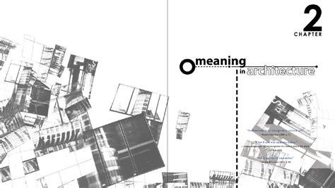 architecture dissertation titles architecture thesis title antitesisadalah x fc2