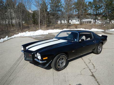 1971 camaro z28 camaro 1971 z28 www imgkid the image kid has it