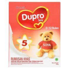 Dumex Dupro 2 900g dumex dupro 2 900g shopping for dumex dupro 2