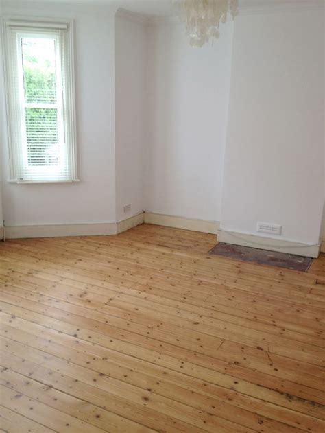 Floorboards ? done.   kitchen   Pinterest   Flooring
