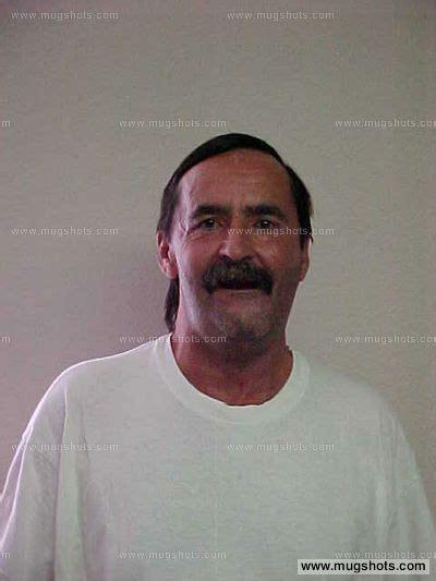 Payne County Arrest Records Stephen G Aufleger Mugshot Stephen G Aufleger Arrest Payne County Ok