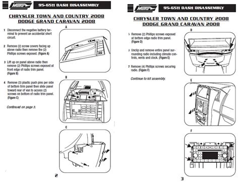 free download parts manuals 2003 chrysler town country regenerative braking engine coolant temperature sensor location chevy 2001 1500 engine free engine image for user
