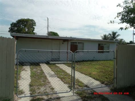 go section 8 broward section 8 housing and apartments for rent in fort
