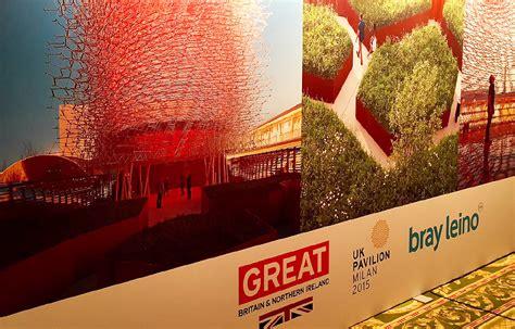 event design agency london corporate event branding ideas design strategy