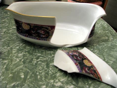 gravy boat saying a mosaic of words and thoughts by sherrie hansen indigo