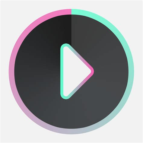 best app for hue lights best 10 apps for the philips hue 2018 hue home lighting