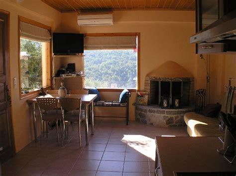 indeling woonkamer met haard woonkamer openhaard indeling