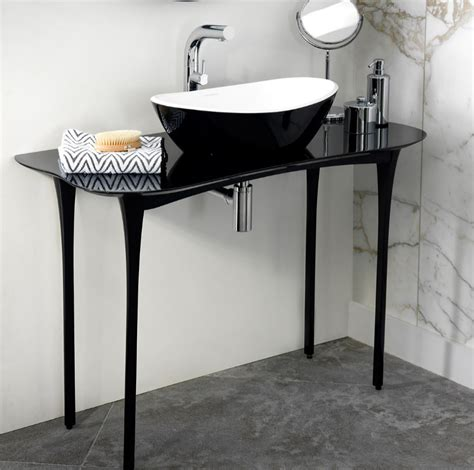 bathroom basins counter top  wall hung