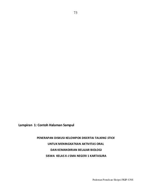 contoh tesis akuntansi pemerintahan kumpulan judul contoh tesis keperawatan contoh tesis