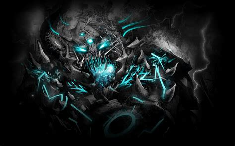 dubstep hd wallpapers background images wallpaper abyss